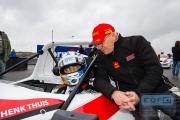 EDFO_Final4-13-EDFO_Final4-13-_D2_7859-DNRT WEK Final 4 2013 - Circuit Park Zandvoort-DNRT WEK Final 4 2013 - Circuit Park Zandvoort