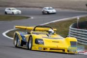 EDFO_Final4-13-EDFO_Final4-13-_D2_8150-DNRT WEK Final 4 2013 - Circuit Park Zandvoort-DNRT WEK Final 4 2013 - Circuit Park Zandvoort
