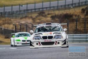 EDFO_Final4-13-EDFO_Final4-13-_D1_7177-DNRT WEK Final 4 2013 - Circuit Park Zandvoort-DNRT WEK Final 4 2013 - Circuit Park Zandvoort