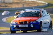EDFO_NWJ13_1222__D1_4989_WEK Nieuwjaarsrace 2013 - Circuit Park Zandvoort