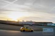 EDFO_NWJ13_1612__D1_5542_WEK Nieuwjaarsrace 2013 - Circuit Park Zandvoort
