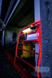 EDFO_NWJ13_1700__D2_5349_WEK Nieuwjaarsrace 2013 - Circuit Park Zandvoort