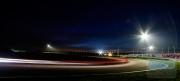 EDFO_NWJ13_1750__D2_5408_WEK Nieuwjaarsrace 2013 - Circuit Park Zandvoort