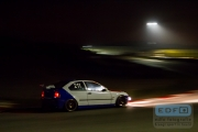 EDFO_NWJ13_1814__D1_5748_WEK Nieuwjaarsrace 2013 - Circuit Park Zandvoort