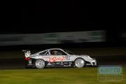EDFO_NWJ13_1856__D1_5783_WEK Nieuwjaarsrace 2013 - Circuit Park Zandvoort