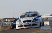 EDFO_NWJ13_1236__D1_5036_WEK Nieuwjaarsrace 2013 - Circuit Park Zandvoort