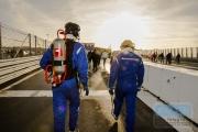 EDFO_NWJ13_1506__D1_5232_WEK Nieuwjaarsrace 2013 - Circuit Park Zandvoort