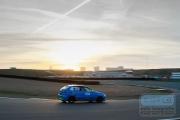 EDFO_NWJ13_1612__D1_5532_WEK Nieuwjaarsrace 2013 - Circuit Park Zandvoort