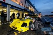 EDFO_NWJ13_1716__D2_5396_WEK Nieuwjaarsrace 2013 - Circuit Park Zandvoort