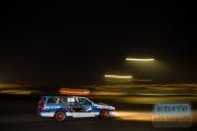 EDFO_NWJ13_1803__D1_5721_WEK Nieuwjaarsrace 2013 - Circuit Park Zandvoort