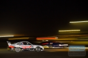 EDFO_NWJ13_1804__D1_5731_WEK Nieuwjaarsrace 2013 - Circuit Park Zandvoort