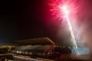 EDFO_NWJ13_1933__D2_5518_WEK Nieuwjaarsrace 2013 - Circuit Park Zandvoort