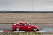 EDFO_NWJ14_04 januari 2014-14-37-44__D2_6231_Syntix DNRT WEK Nieuwjaarsrace 2014 - Circuit Park Zandvoort