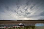 EDFO_NWJ14_04 januari 2014-14-38-55__D1_7526_Syntix DNRT WEK Nieuwjaarsrace 2014 - Circuit Park Zandvoort