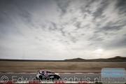 EDFO_NWJ14_04 januari 2014-14-39-01__D1_7527_Syntix DNRT WEK Nieuwjaarsrace 2014 - Circuit Park Zandvoort
