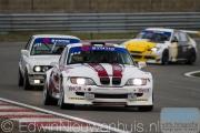 EDFO_NWJ14_04 januari 2014-14-48-08__D2_6418_Syntix DNRT WEK Nieuwjaarsrace 2014 - Circuit Park Zandvoort