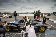 EDFO_NWJ14_04 januari 2014-15-47-38__D1_7683_Syntix DNRT WEK Nieuwjaarsrace 2014 - Circuit Park Zandvoort