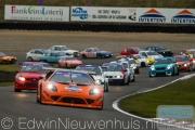 EDFO_NWJ14_04 januari 2014-16-06-05__D1_7784_Syntix DNRT WEK Nieuwjaarsrace 2014 - Circuit Park Zandvoort