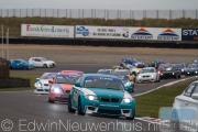 EDFO_NWJ14_04 januari 2014-16-06-08__D1_7792_Syntix DNRT WEK Nieuwjaarsrace 2014 - Circuit Park Zandvoort