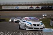 EDFO_NWJ14_04 januari 2014-16-08-10__D1_7834_Syntix DNRT WEK Nieuwjaarsrace 2014 - Circuit Park Zandvoort