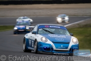 EDFO_NWJ14_04 januari 2014-16-09-56__D2_6719_Syntix DNRT WEK Nieuwjaarsrace 2014 - Circuit Park Zandvoort