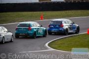 EDFO_NWJ14_04 januari 2014-16-23-11__D2_6823_Syntix DNRT WEK Nieuwjaarsrace 2014 - Circuit Park Zandvoort