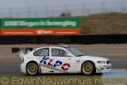 EDFO_NWJ14_04 januari 2014-16-33-14__D1_7869_Syntix DNRT WEK Nieuwjaarsrace 2014 - Circuit Park Zandvoort