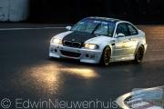 EDFO_NWJ14_04 januari 2014-17-28-14__D2_7024_Syntix DNRT WEK Nieuwjaarsrace 2014 - Circuit Park Zandvoort