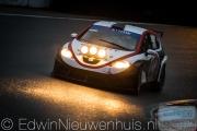 EDFO_NWJ14_04 januari 2014-17-29-01__D2_7036_Syntix DNRT WEK Nieuwjaarsrace 2014 - Circuit Park Zandvoort