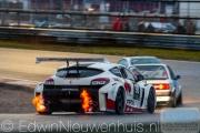 EDFO_NWJ14_04 januari 2014-17-41-22__D2_7135_Syntix DNRT WEK Nieuwjaarsrace 2014 - Circuit Park Zandvoort