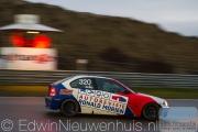 EDFO_NWJ14_04 januari 2014-17-56-28__D2_7189_Syntix DNRT WEK Nieuwjaarsrace 2014 - Circuit Park Zandvoort