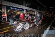 EDFO_NWJ14_04 januari 2014-19-08-45__D1_8102_Syntix DNRT WEK Nieuwjaarsrace 2014 - Circuit Park Zandvoort