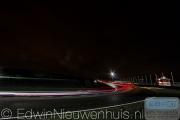 EDFO_NWJ14_04 januari 2014-19-25-45__D2_7385_Syntix DNRT WEK Nieuwjaarsrace 2014 - Circuit Park Zandvoort