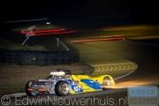 EDFO_NWJ14_04 januari 2014-19-40-56__D1_8175_Syntix DNRT WEK Nieuwjaarsrace 2014 - Circuit Park Zandvoort
