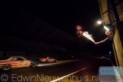 EDFO_NWJ14_04 januari 2014-20-04-52__D2_7415_Syntix DNRT WEK Nieuwjaarsrace 2014 - Circuit Park Zandvoort