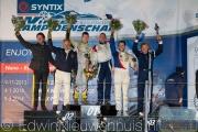 EDFO_NWJ14_04 januari 2014-20-31-13__D1_8296_Syntix DNRT WEK Nieuwjaarsrace 2014 - Circuit Park Zandvoort