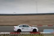 EDFO_NWJ14_04 januari 2014-14-38-05__D2_6243_Syntix DNRT WEK Nieuwjaarsrace 2014 - Circuit Park Zandvoort