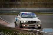 EDFO_NWJ14_04 januari 2014-14-45-57__D2_6374_Syntix DNRT WEK Nieuwjaarsrace 2014 - Circuit Park Zandvoort