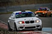 EDFO_NWJ14_04 januari 2014-14-47-33__D2_6403_Syntix DNRT WEK Nieuwjaarsrace 2014 - Circuit Park Zandvoort