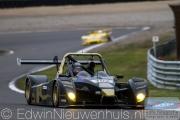 EDFO_NWJ14_04 januari 2014-16-07-04__D2_6671_Syntix DNRT WEK Nieuwjaarsrace 2014 - Circuit Park Zandvoort