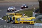 EDFO_NWJ14_04 januari 2014-16-07-07__D2_6673_Syntix DNRT WEK Nieuwjaarsrace 2014 - Circuit Park Zandvoort