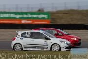 EDFO_NWJ14_04 januari 2014-16-33-46__D1_7877_Syntix DNRT WEK Nieuwjaarsrace 2014 - Circuit Park Zandvoort