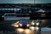 EDFO_NWJ14_04 januari 2014-17-26-07__D2_6993_Syntix DNRT WEK Nieuwjaarsrace 2014 - Circuit Park Zandvoort