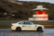 EDFO_NWJ14_04 januari 2014-17-57-41__D2_7197_Syntix DNRT WEK Nieuwjaarsrace 2014 - Circuit Park Zandvoort