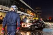 EDFO_NWJ14_04 januari 2014-18-30-21__D1_8058_Syntix DNRT WEK Nieuwjaarsrace 2014 - Circuit Park Zandvoort