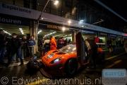 EDFO_NWJ14_04 januari 2014-18-35-11__D1_8077_Syntix DNRT WEK Nieuwjaarsrace 2014 - Circuit Park Zandvoort