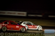 EDFO_NWJ14_04 januari 2014-18-45-51__D2_7332_Syntix DNRT WEK Nieuwjaarsrace 2014 - Circuit Park Zandvoort