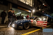 EDFO_NWJ14_04 januari 2014-19-06-03__D1_8095_Syntix DNRT WEK Nieuwjaarsrace 2014 - Circuit Park Zandvoort