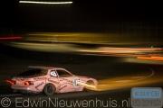 EDFO_NWJ14_04 januari 2014-19-45-19__D1_8190_Syntix DNRT WEK Nieuwjaarsrace 2014 - Circuit Park Zandvoort