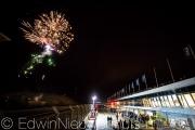 EDFO_NWJ14_04 januari 2014-20-10-11__D2_7454_Syntix DNRT WEK Nieuwjaarsrace 2014 - Circuit Park Zandvoort
